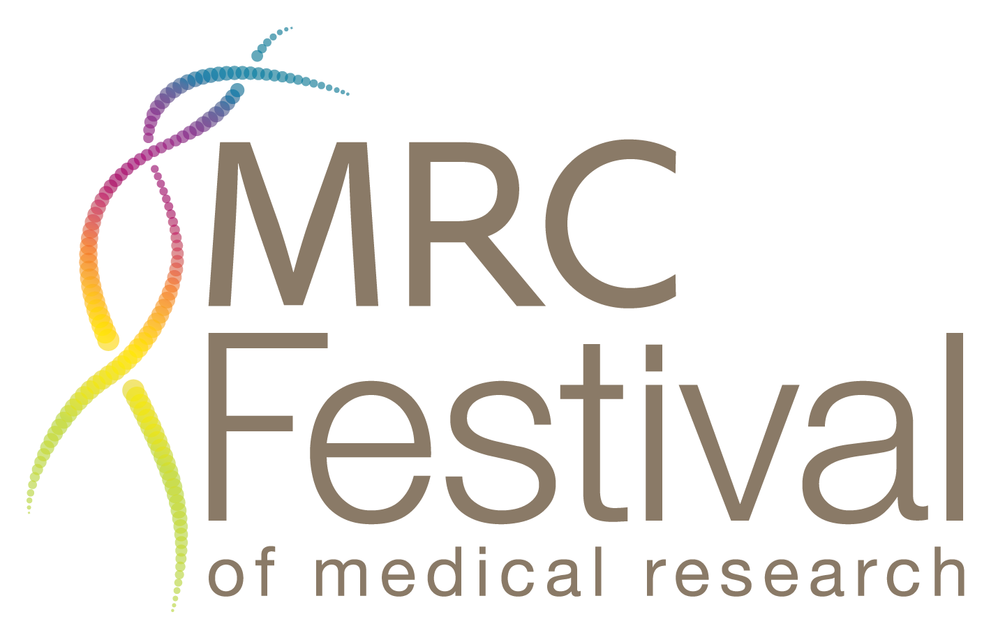 About the MRC Festival of Medical Research